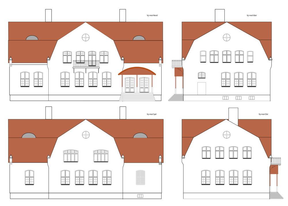 Fasader GSVattlång-1.jpg
