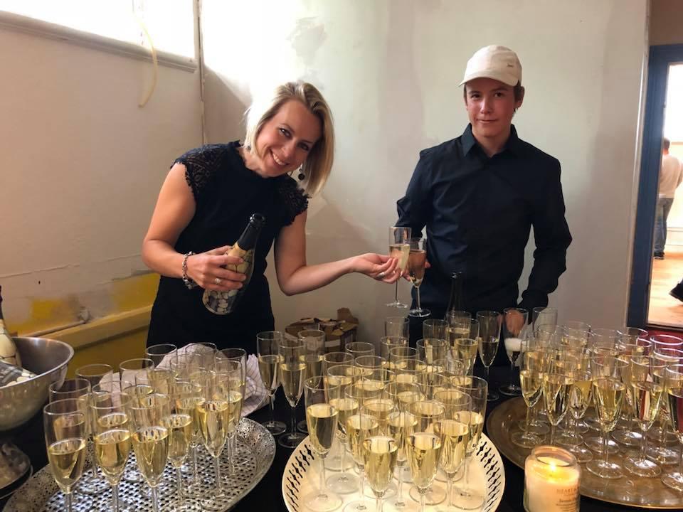 champange helsinglight art gallery.jpg
