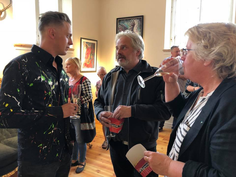 fredrik fernlund helsinglight art gallery opening night.jpg