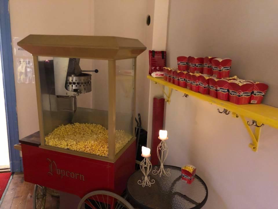 helsingpop popcorn helsinglight art gallery.jpg