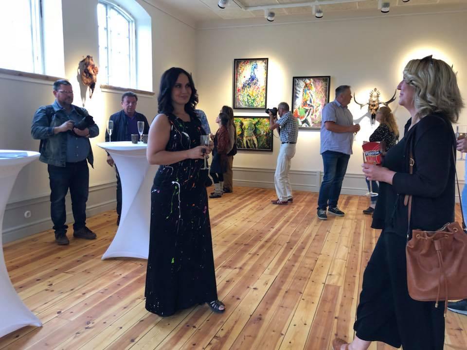 petra shara stoor helsinglight art gallery.jpg
