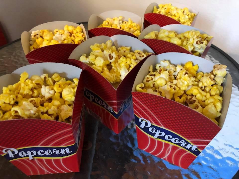 popcorn helsinglight art gallery.jpg