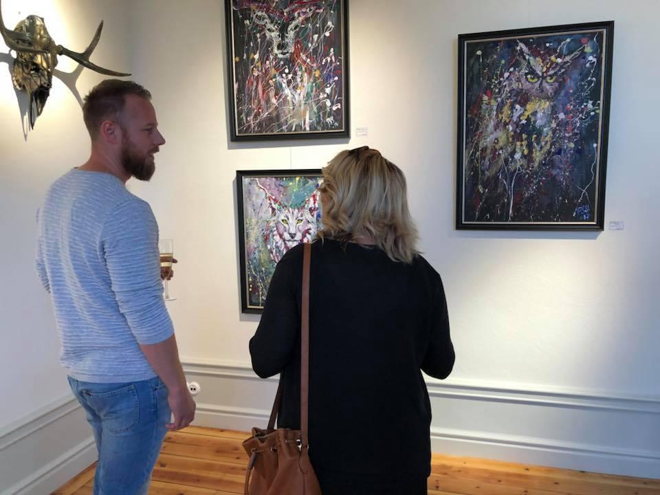 visitors helsinglight art gallery.jpg