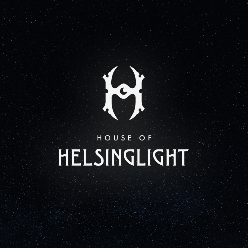 house of helsinglight.png