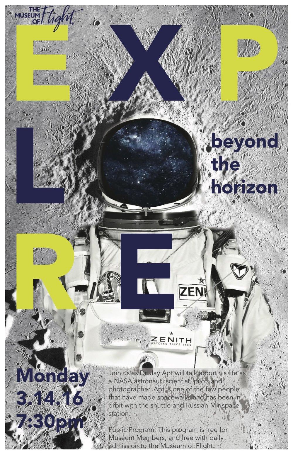 Final Poster_LeaLH -2.jpg