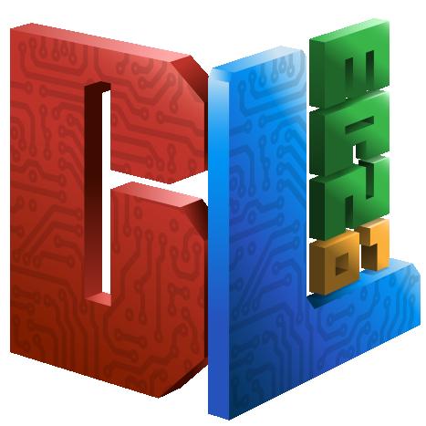 BLMan_Logo-02.png