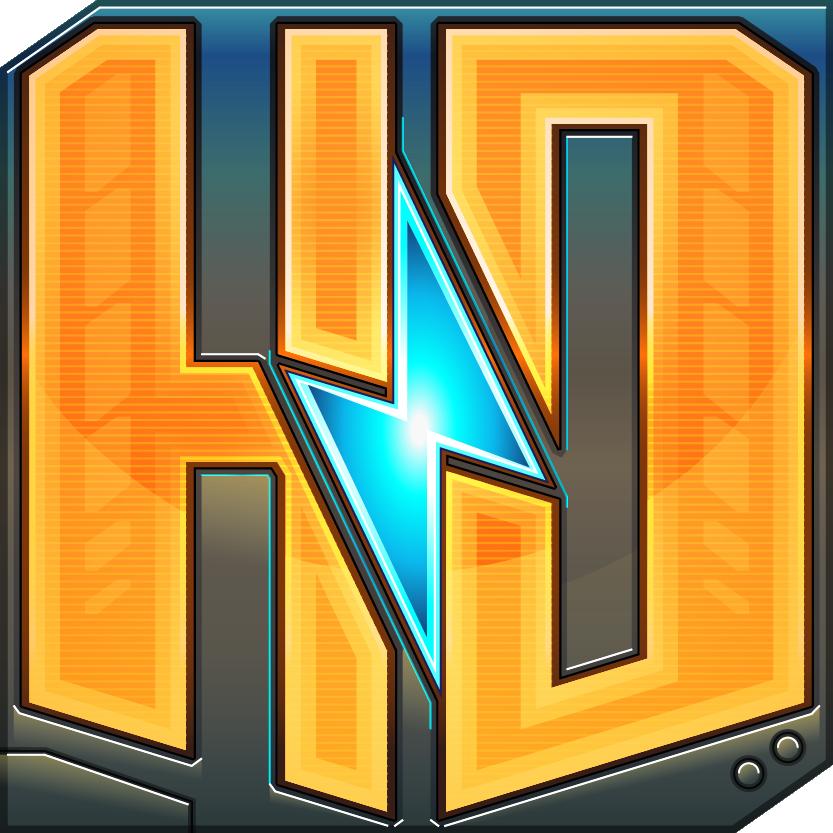 HerrDekay_Logo_200px-02-02-01.png