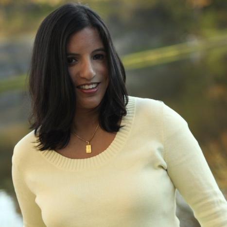 Shalini Somayaji  on  creating a healthy organizational culture