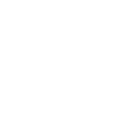 HealingJustice_Logo_White_Square.png