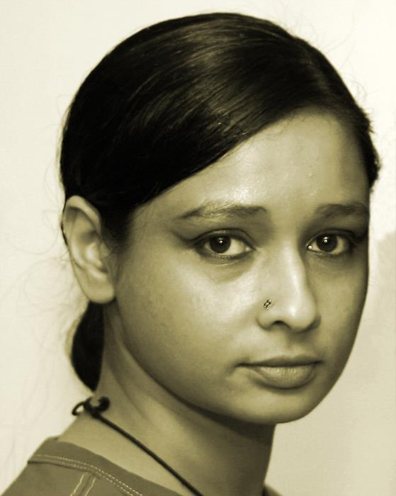 Rusia Mohiuddin  on  vomiting rage and attacks on each other