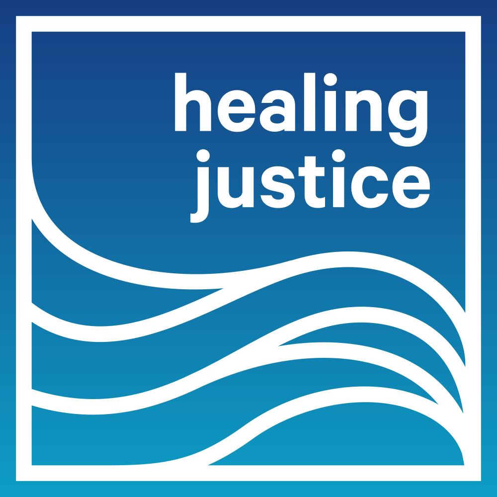 HJ logo final.jpg