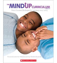 mindupcurriculum.jpg