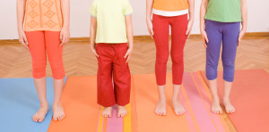 kids-and-yoga-harvard article.jpg
