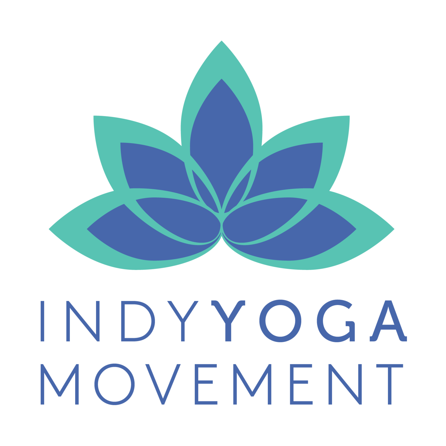 Indy Yoga Movement