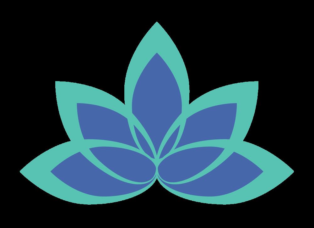 IYM-Lotus.png