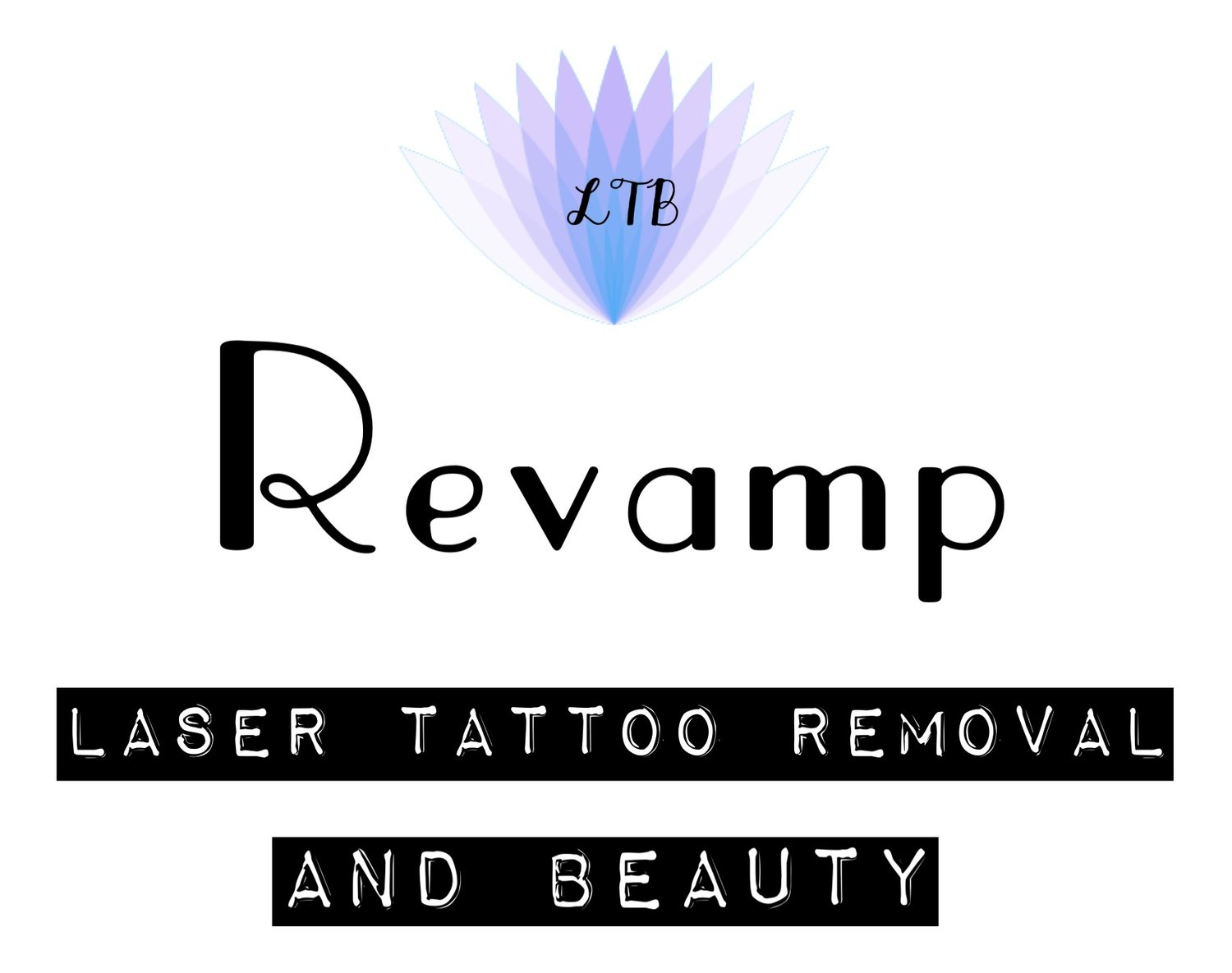 Revamp Laser Tattoo Removal & Beauty