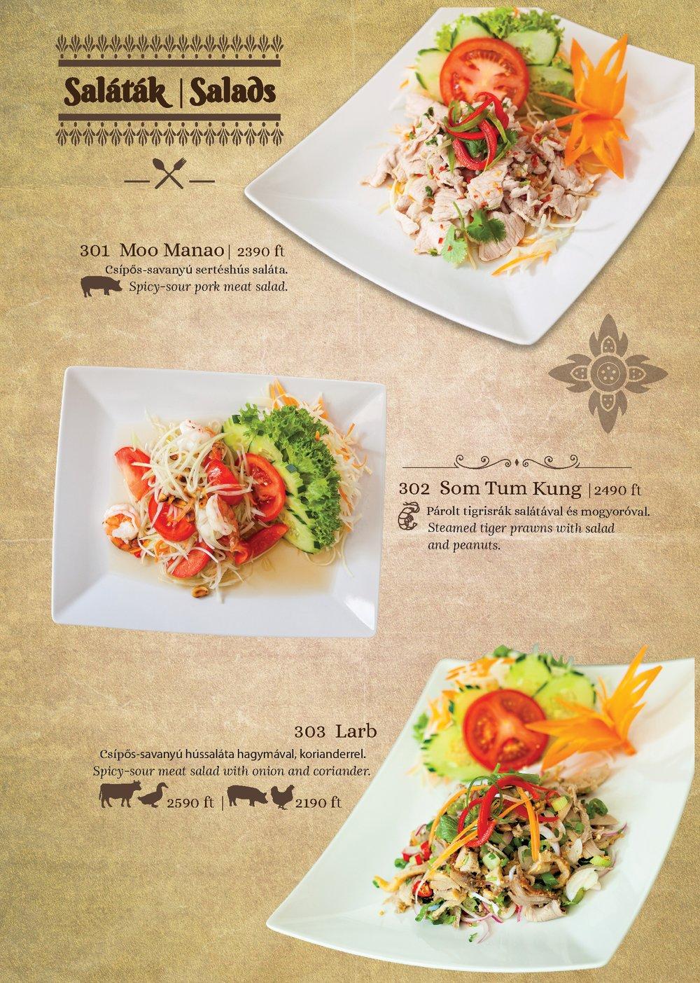 3.Sawasdee_menu_book-salads.2018.1.jpg