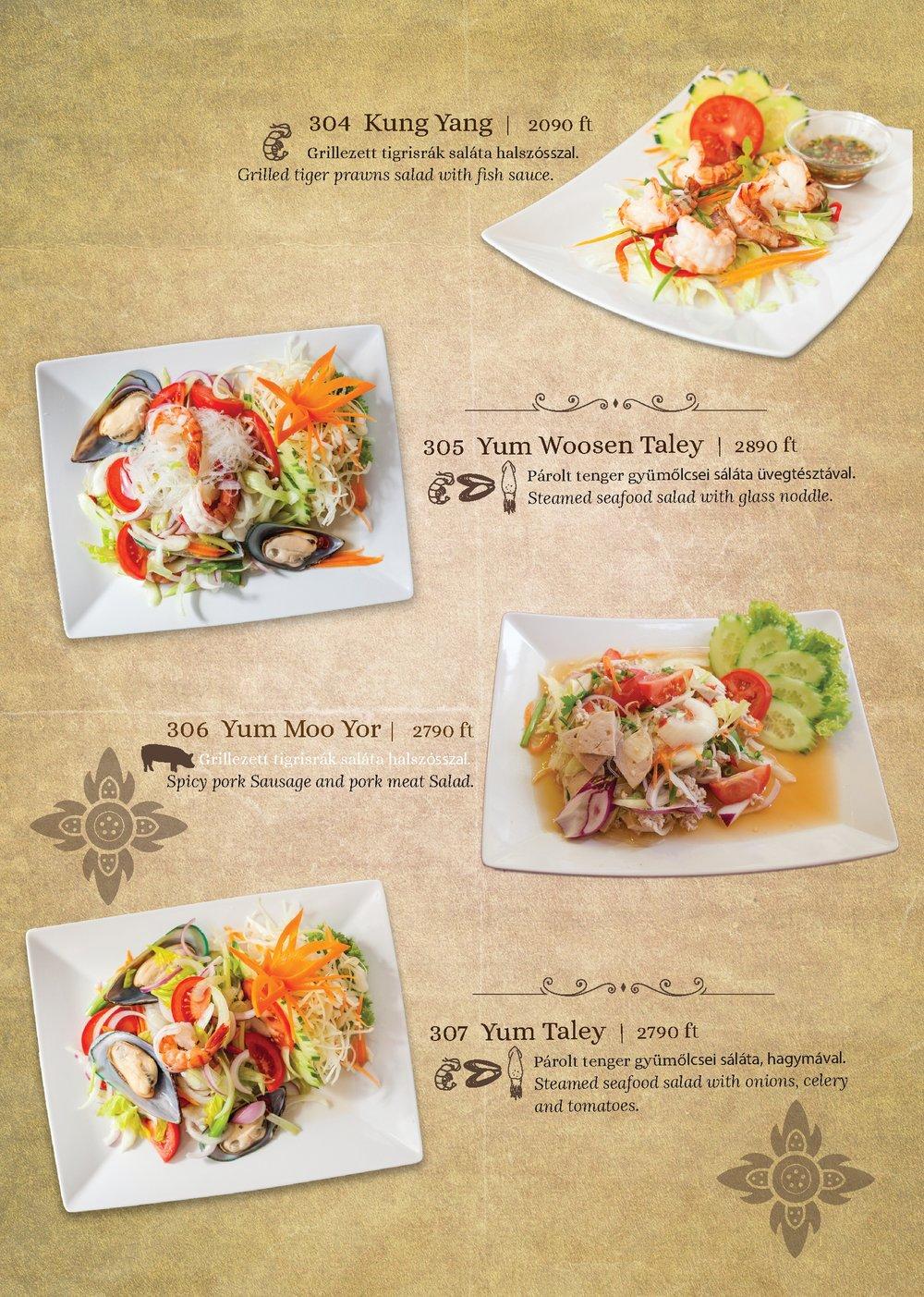 3.Sawasdee_menu_book-salads.2018.2.jpg
