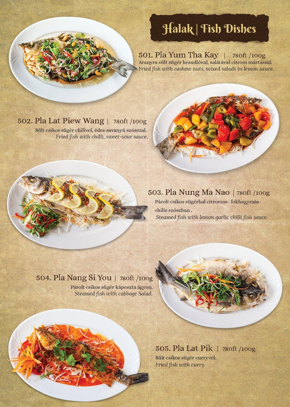 5.Sawasdee_menu_book-fish.0908.1.jpg