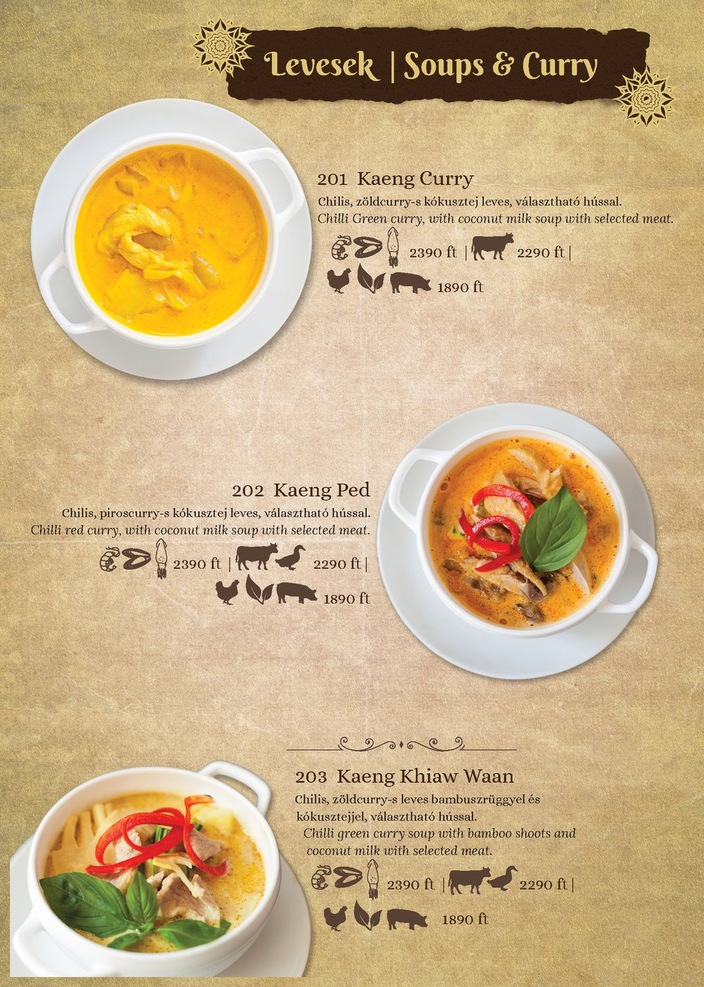 2.Sawasdee_menu_book-soup.0915.1.jpg