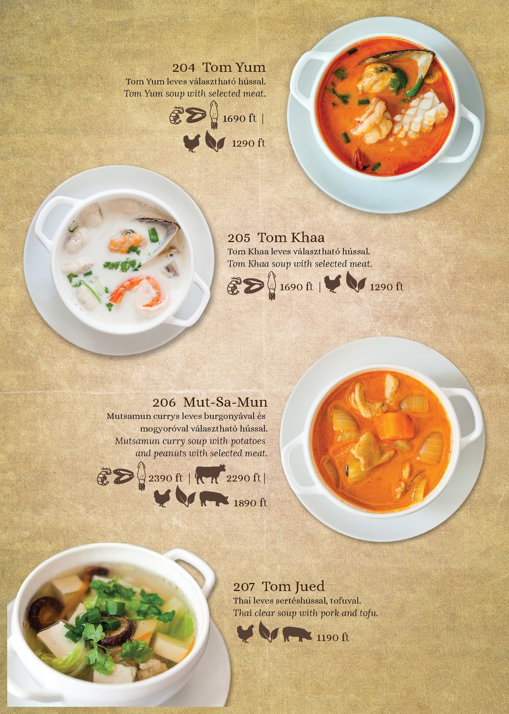 2.Sawasdee_menu_book-soup.0915.2.jpg