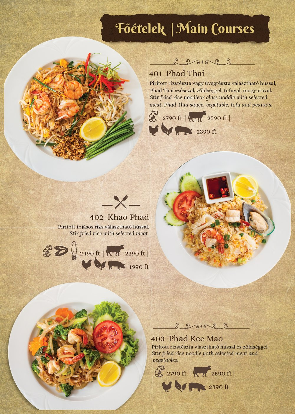 4.Sawasdee_menu_book-main_dish.2018.1.jpg