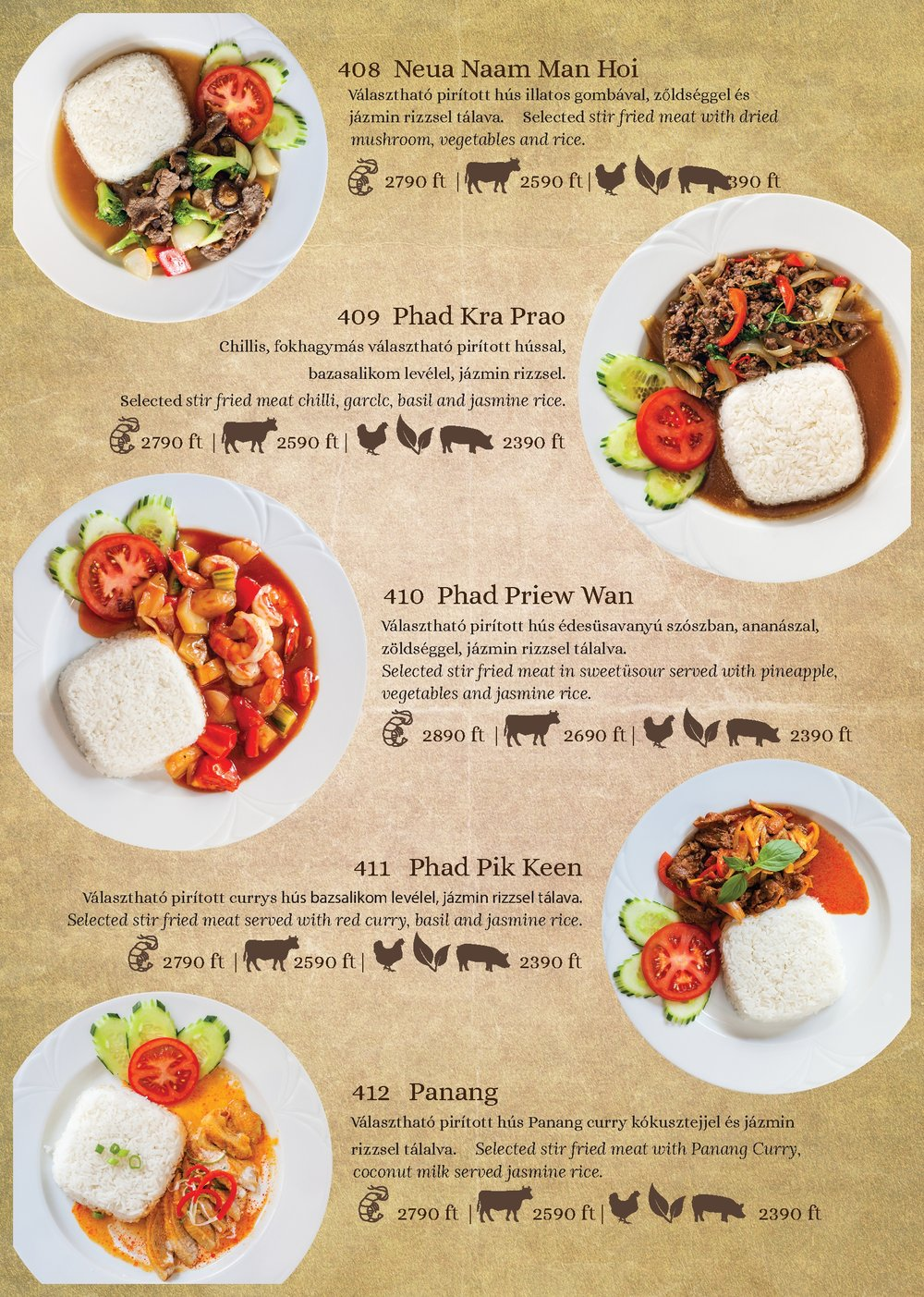 4.Sawasdee_menu_book-main_dish.2018.3.jpg