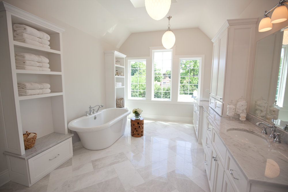 20 S Ewing Master Bathroom.jpg
