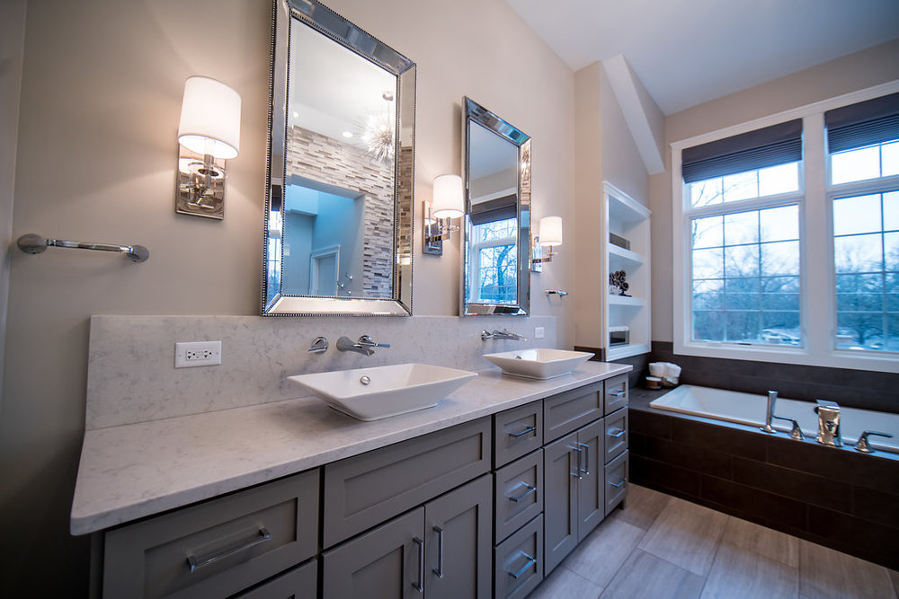 Sunset Master Bathroom 2.jpg