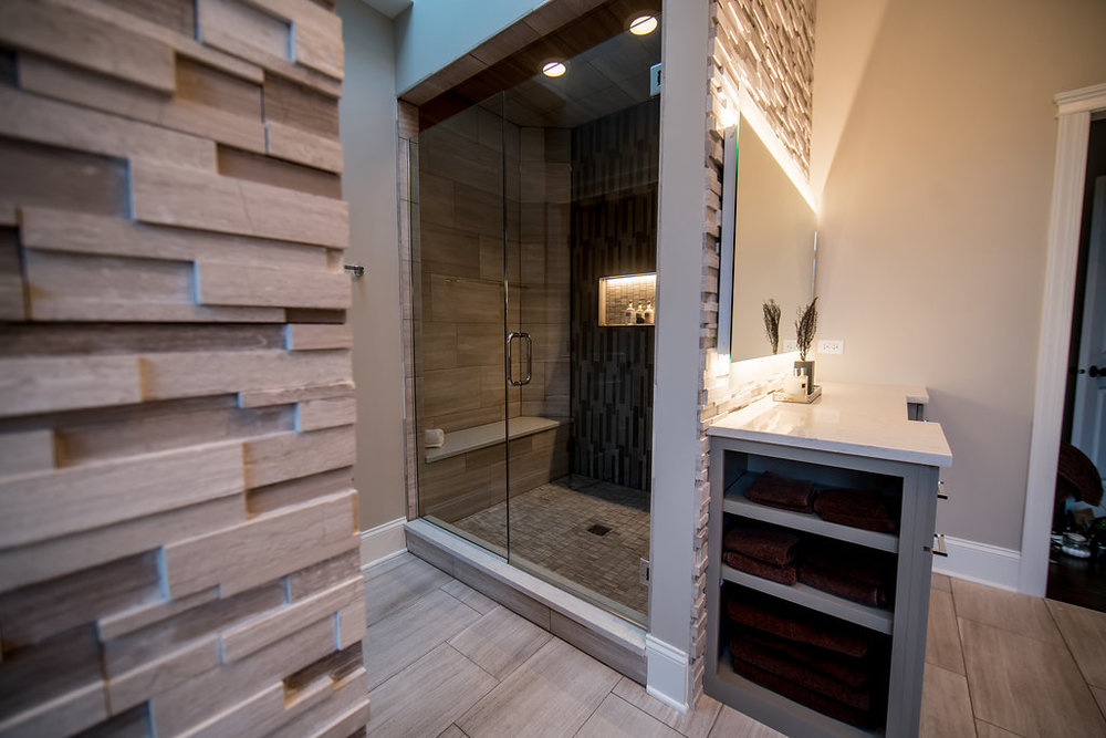 Sunset Master Bathroom 3.jpg