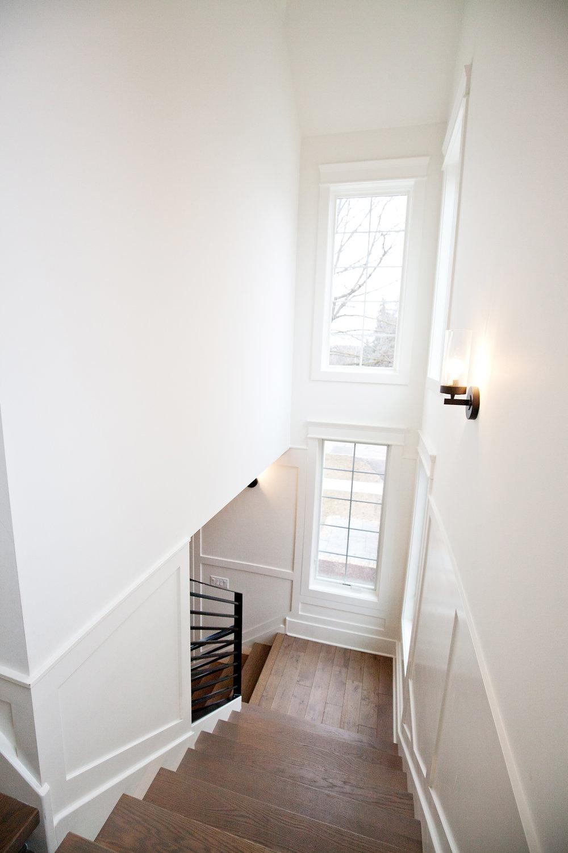 709 Jackson Staircase.jpg