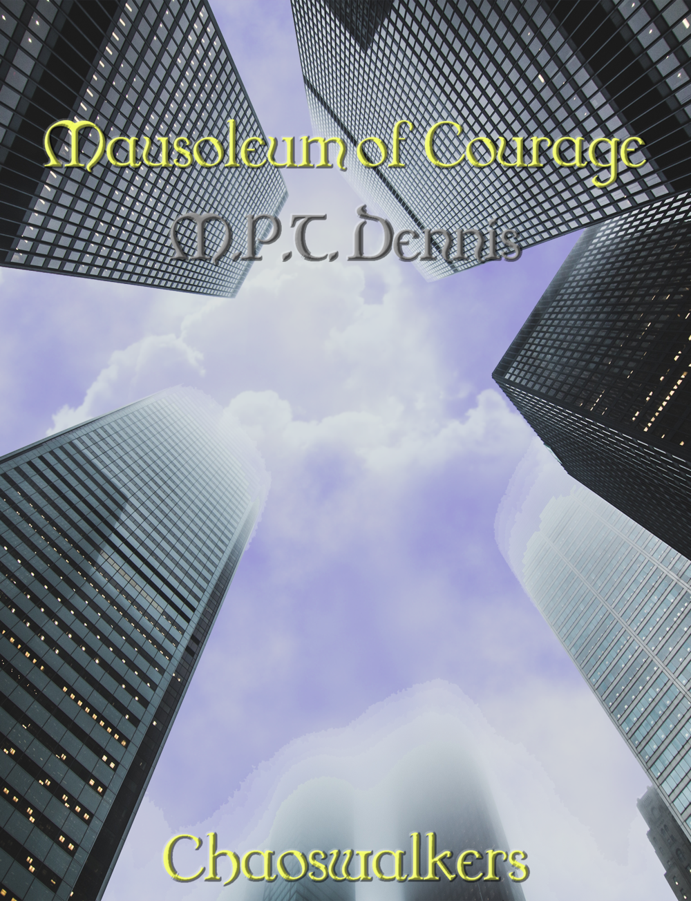 Mausoleum of Courage Cover.png