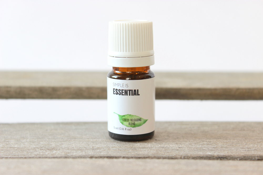 Essential Oil Blends   100% pure essential oils that I have blended into different scent combinations which are ready to use in your diffuser or dilute them with a carrier oil for skin use. Choose from favorites like Stress Releasing Blend, Balancing Blend and Soothing Blend.