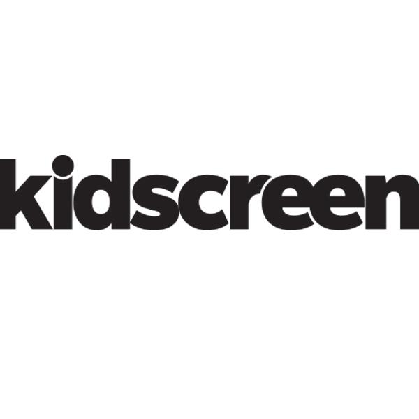 web_Kidsscreen.jpg
