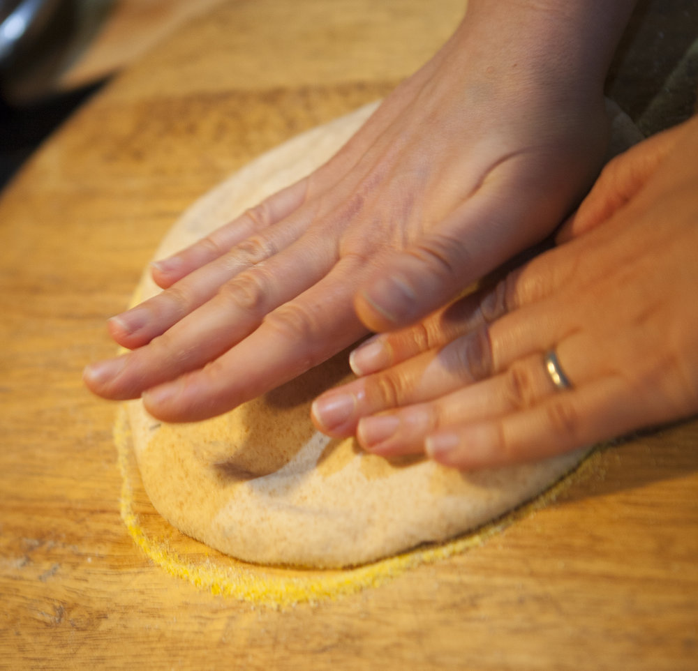 dough cornmeal 2.jpg