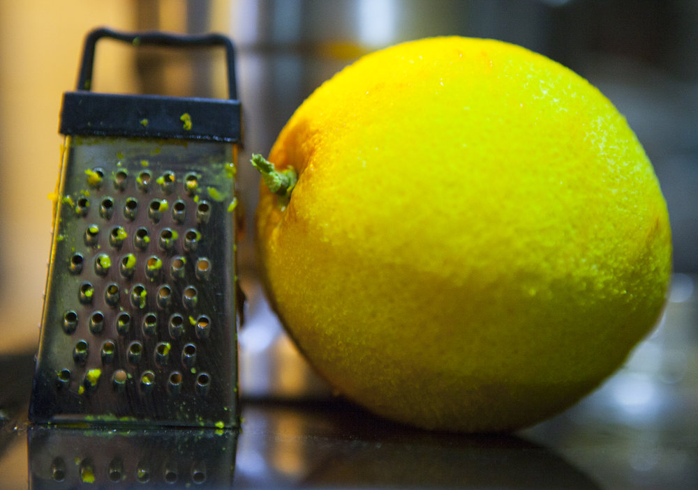 orangegrater.jpg