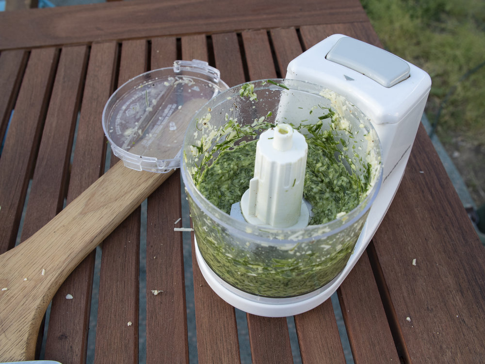 dill chive pesto done.jpg