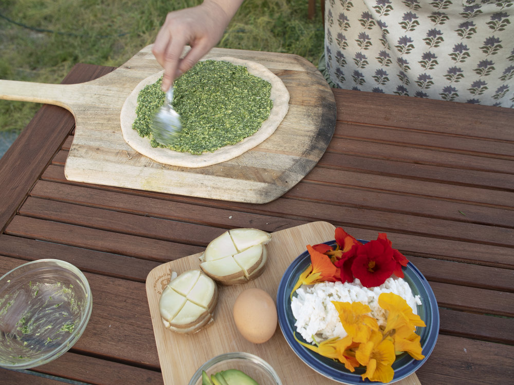 dill chive spread on.jpg