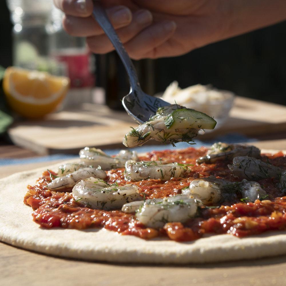 P1001493 shrimp on pizza.jpg