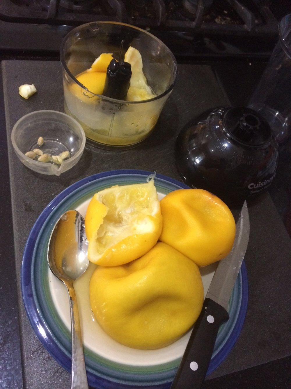 lemons boiled.JPG