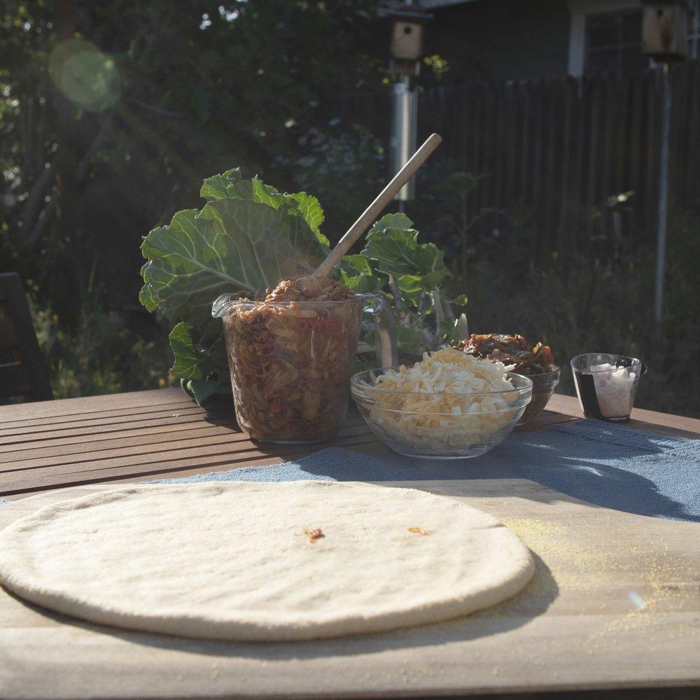 P1001666 bbq pork dough ready ing.jpg