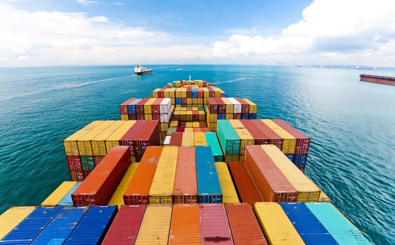 shutterstock_cargo_ship_donvictorio.jpg