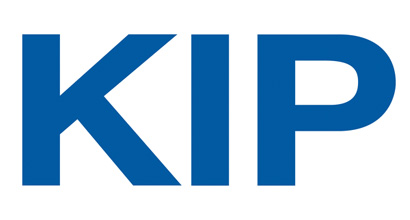KIP.jpg
