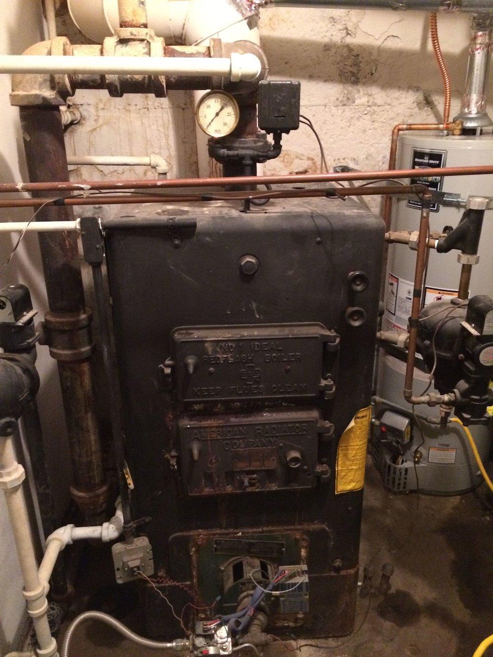 boiler_american_standard.jpg
