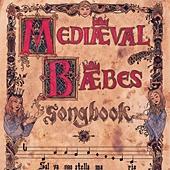 MEDIAEVAL BAEBES FULL SONG E-BOOK (£12.00) -