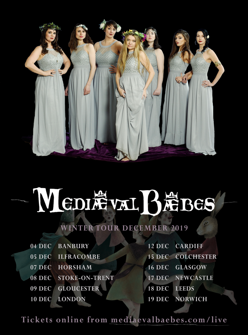 MB Tour Poster_ V4 Alt.png