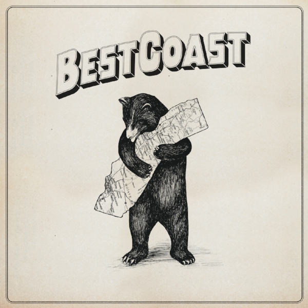 Best Coast The Only Place.jpg
