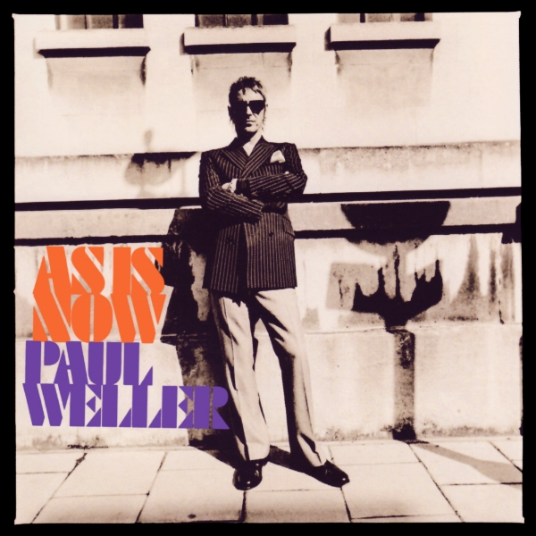as_is_now-paul-weller.jpg