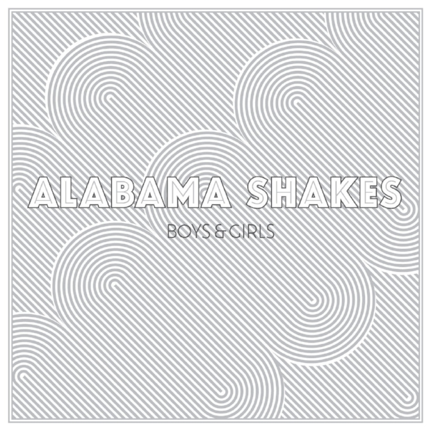 Alabama Shakes Boys & Girls.jpg