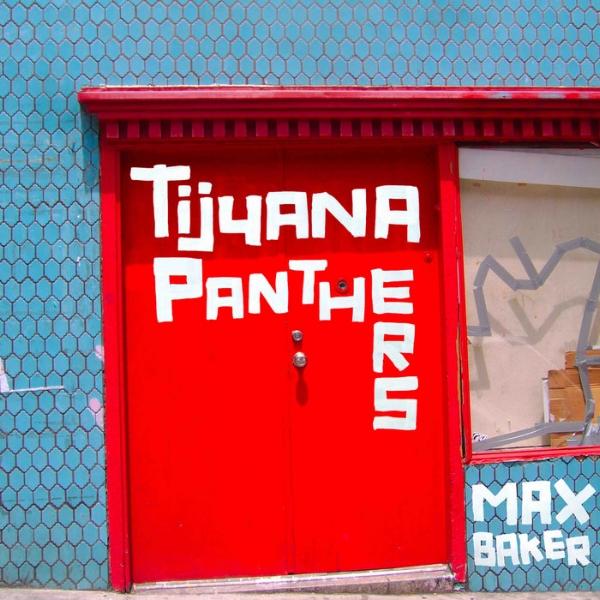 Max Baker Tijuana Panthers.jpg